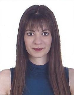 Katerina Petropoulou - inglés a griego translator