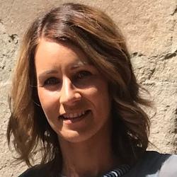 Christina Bateman - inglés a noruego translator