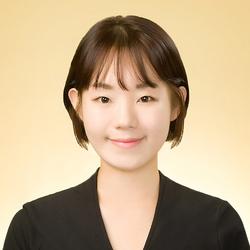 Miral Yoon - angielski > koreański translator