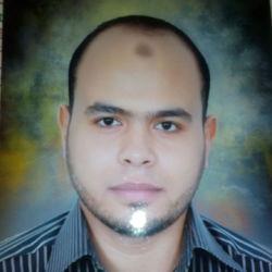 Mohamed Abdelghaffar - English to Arabic translator