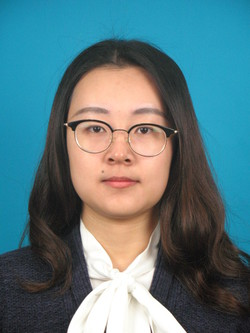Claire Cheng - English to Chinese translator