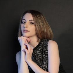 Flavia Poggi - angielski > włoski translator
