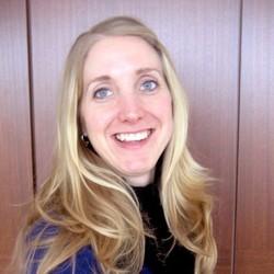 Liesbeth van der Klugt - English to Dutch translator