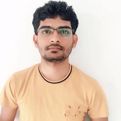 Md Mostafizur Rahman - angielski > bengalski translator