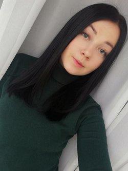 Katarina Horbatenko - angielski > niemiecki translator