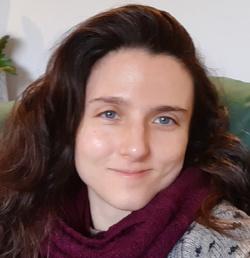 Maureen Cohen - alemán a inglés translator