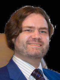 Thorsten Schäfer - English to German translator