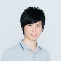 Roy Lin - English to Chinese translator