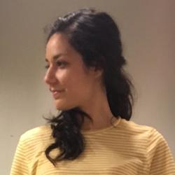 Valia Rassa - inglés a griego translator