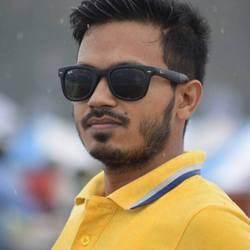 Jonathan Gomes - angielski > bengalski translator