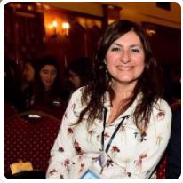 Lorena Vicente - English to Spanish translator