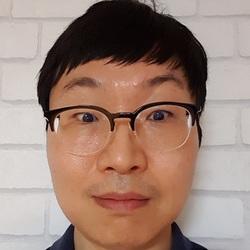 Heungsok Cha - angielski > koreański translator