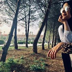 Hanan Asaad - inglés a árabe translator