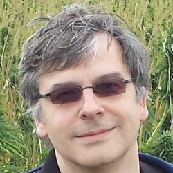 Talyb Samedov - angielski > rosyjski translator