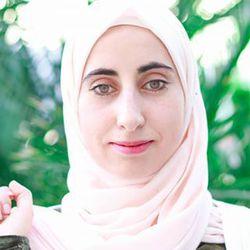 Lara Baniodeh - inglés a árabe translator