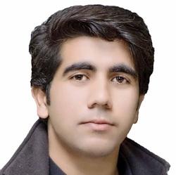 Haseeb Ullah - Pashto (Pushto) a Urdu translator