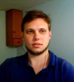 Francisco Santos - portugués a inglés translator