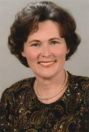 Agnes David-Kertesz - German a Hungarian translator