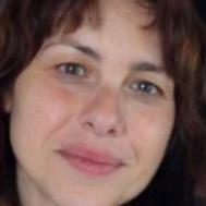 Anna Maria Sciacca - inglés a italiano translator