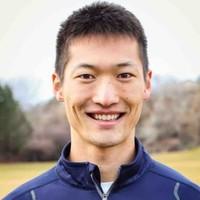 Seokhee Burningham - koreański > angielski translator