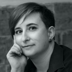 Sofia Gutkin - rosyjski > angielski translator