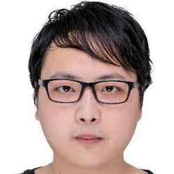 Lei Wu - Japanese to Chinese translator