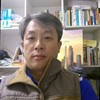 胜煜 安 - angielski > koreański translator