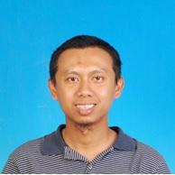 Zulfadhli Jamil - Malay to English translator