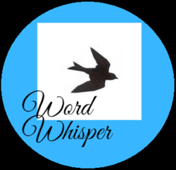 WordWhisper - inglés a árabe translator