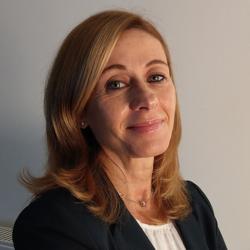 Csilla Baranski - English to Hungarian translator