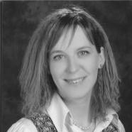 Katalin Kovács Hodosi - English a Hungarian translator