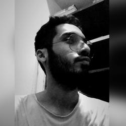Ameeq Mohammed - inglés a hindi translator