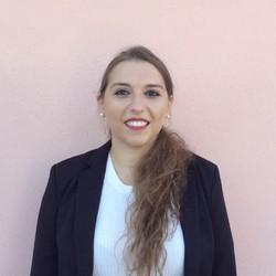 Sara Vignini - alemán al italiano translator