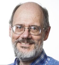 Hugh Beyer - alemán a inglés translator
