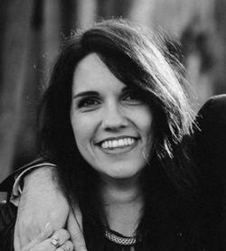 Paola Barboglio - angielski > włoski translator