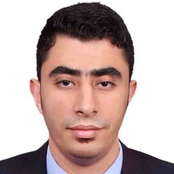 Mahmoud Mukarrab - inglés a árabe translator