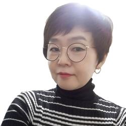 Jisuk Park - angielski > koreański translator