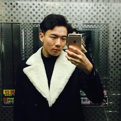 Woods Albero - angielski > koreański translator