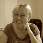 Ewelina Mariola Lisowska - español al polaco translator