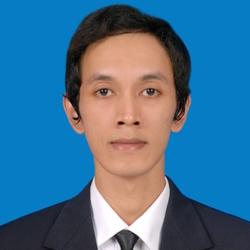 Alin Almanar - inglés a indonesio translator