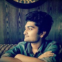 Geetesh Singh - inglés a hindi translator