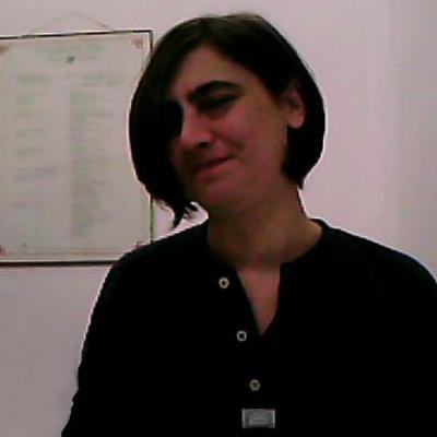 Francesca D.