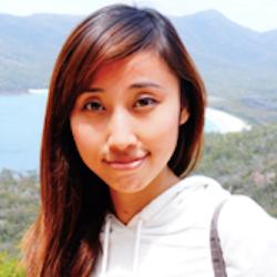 Xiaoyan Deng - English a Chinese translator