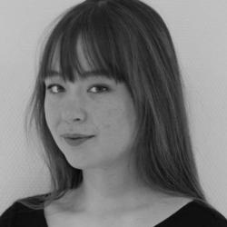 Kayleigh Herber - inglés a neerlandés translator