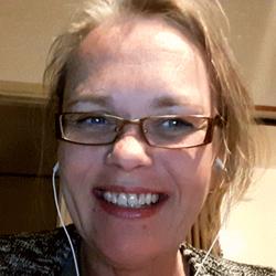 Maryannebh - angielski > norweski translator