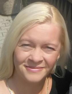 Olena Kirkicha - inglés a ruso translator