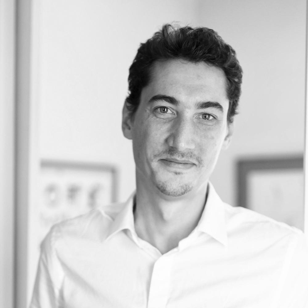 Hugo Stey - angielski > francuski translator