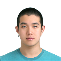 Hangil Jang - Korean to English translator