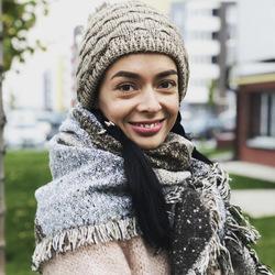 Halyna Denyshchuk - angielski > ukraiński translator