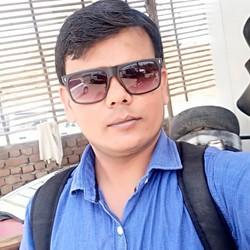 Rajesh Baghel - hindi > angielski translator